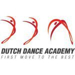 Dutch Dance Academy
